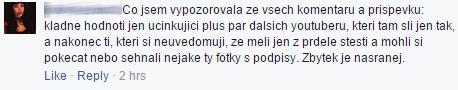 facebook_utubering5