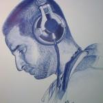 portrety_michalkutik (10)