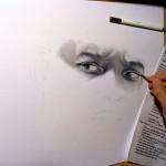 portrety_michalkutik (100)