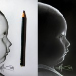 portrety_michalkutik (103)