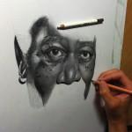 portrety_michalkutik (105)
