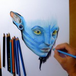 portrety_michalkutik (111)