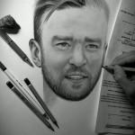 portrety_michalkutik (112)