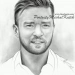 portrety_michalkutik (115)