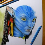 portrety_michalkutik (116)