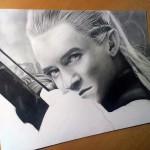 portrety_michalkutik (117)
