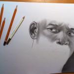 portrety_michalkutik (120)