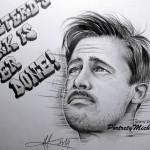 portrety_michalkutik (126)