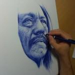 portrety_michalkutik (129)