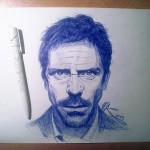 portrety_michalkutik (13)