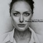 portrety_michalkutik (133)