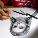 portrety_michalkutik (134)
