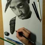 portrety_michalkutik (135)