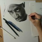 portrety_michalkutik (137)