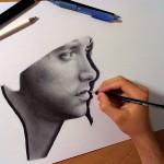 portrety_michalkutik (139)