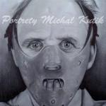 portrety_michalkutik (14)