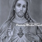 portrety_michalkutik (147)