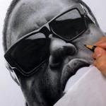 portrety_michalkutik (153)