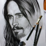 portrety_michalkutik (157)