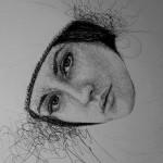 portrety_michalkutik (159)
