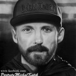 portrety_michalkutik (160)