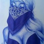 portrety_michalkutik (21)