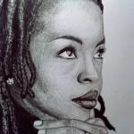 portrety_michalkutik (24)