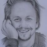 portrety_michalkutik (33)