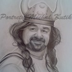 portrety_michalkutik (34)