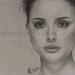 portrety_michalkutik (37)