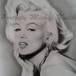 portrety_michalkutik (45)