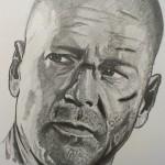 portrety_michalkutik (5)