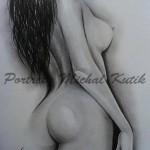 portrety_michalkutik (55)