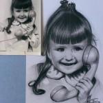 portrety_michalkutik (6)