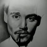 portrety_michalkutik (64)