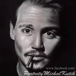 portrety_michalkutik (66)
