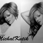 portrety_michalkutik (7)