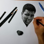 portrety_michalkutik (70)