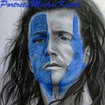 portrety_michalkutik (71)