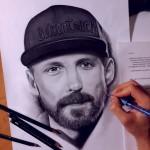 portrety_michalkutik (83)