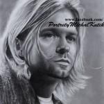 portrety_michalkutik (90)