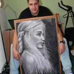 portrety_michalkutik (96)