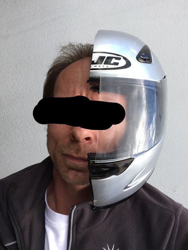 rozrezane_veci_poloviny_helma