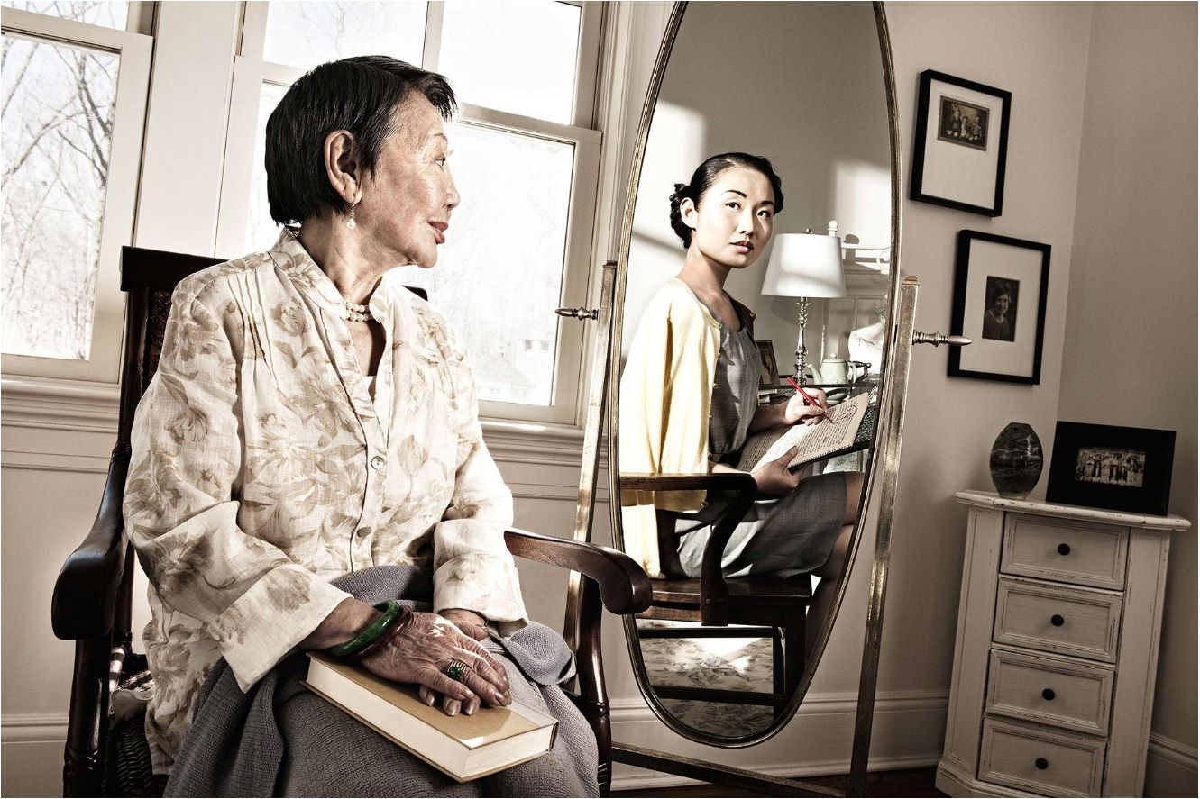 stari-mladi-zrcadlo6