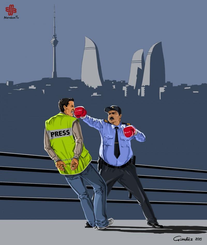 azerbaijan-police__880