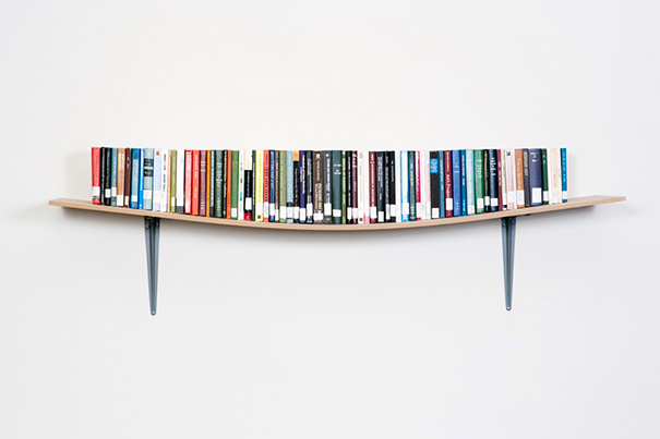perfektni_knihy
