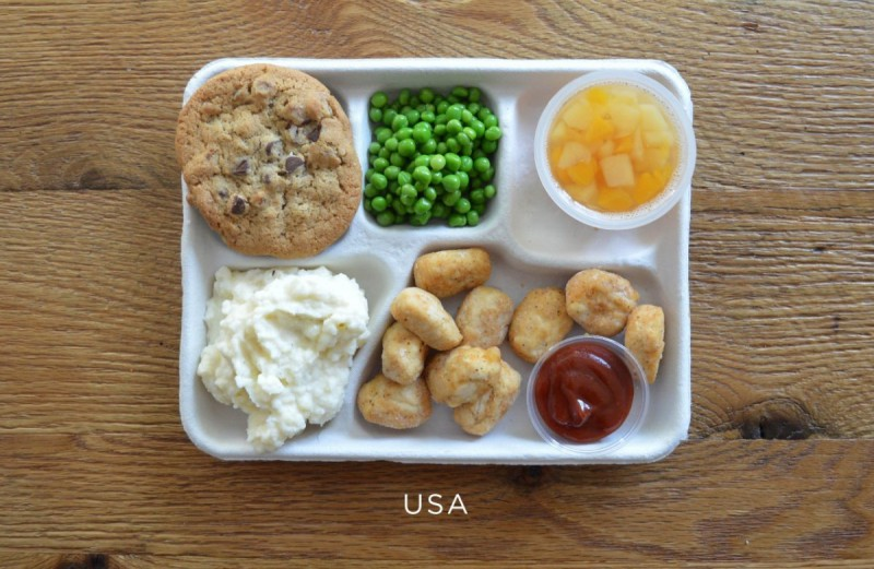 usa_school-lunches-sweetgreen-usa