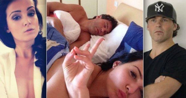 2433276_jaromir-jagr-katka-katerina-postel-selfie-fotografie-vydirani-v2