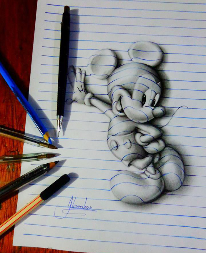 3d-lines-notepad-drawings-joao-carvalho-28