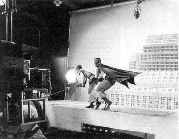 6.-The-making-of-Batman-1966